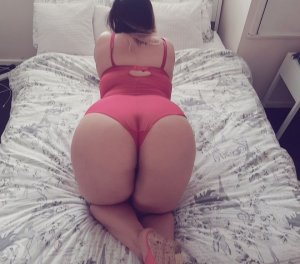 Lahora escorts girl argentine Pérols, 34